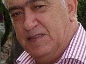 Vicente martín