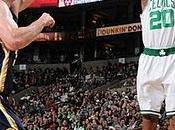 Pacers ponen difícil (103-94)
