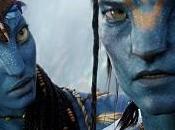 "China ""evalúa"" sacar Avatar salas cine"