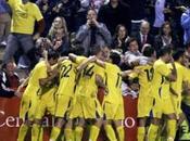 Alcorcón humilla Madrid (4-0)
