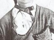 Forajidos leyenda: Jesse James