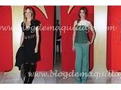 Premios Telva Belleza