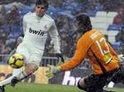 Real Madrid: ¿Dónde está Kaká?