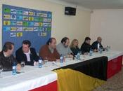 Final Copa Federación: Puigcerdà convoca rueda prensa para reafirmarse posición.