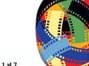 Semana cine español