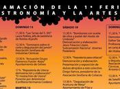 Demostracion: FIGURAS AZUCAR