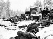 Viernes, Enero 1940