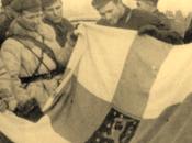 Jueves, Enero 1940