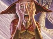 último héroe Terry Pratchett