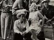Clark Gable estás cielos...