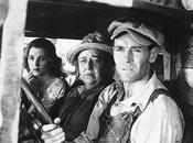 DdUAaC: Grapes Wrath (1940)