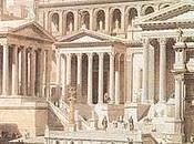 fundación Roma