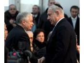 Polonia pide ayuda internacional para conservar recinto Auschwitz