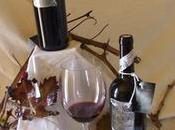 Exquisito varietal tempranillo 2007