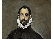 Guerra restauración portuguesa