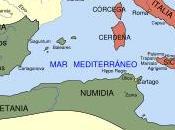 guerras púnicas 14:en italia
