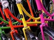 Cicloturismo Ámsterdam (¡monta bici gratis!)