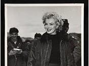 "Vegas subasta último"" Marilyn"