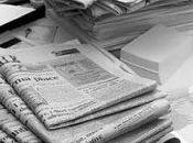 Eric Schmidt, consejero delegado Google, afirma prensa escrita insustituible'