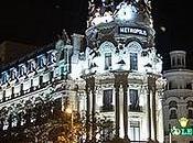 Cien años Gran ¡Felicidades Madrid!