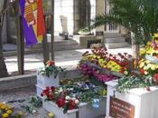 INERME: Homenaje Miguel Hernández.