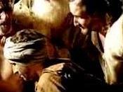 Cine Videoclips: Peter Greenaway, Derek Jarman Tarsem Singh