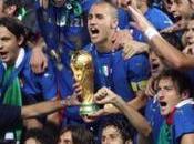 Reyes Mundo: Italia