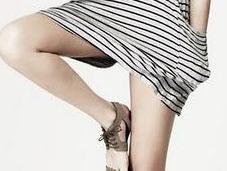 Lookbook Zara: April 2010