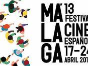 XIII Festival Málaga Cine Español 2010.