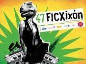 pivellina sección oficial Festival Cine Gijón