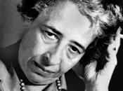 Hannah Arendt sobre problema juicio