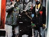 """Magic Time"" (1977) Opa, banda uruguaya creo escuela USA."