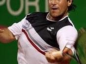 Challenger Tour: Junqueira, eliminado Blumenau
