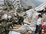 actividad sísmica reciente hecho insólito?