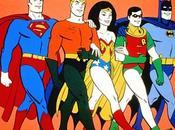 Cartoon Network: publicidades paródicas