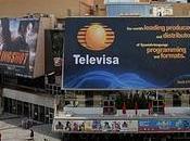 Miptv 2010: televisión decide Cannes