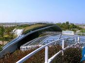 127: Renzo Piano Toyo Suben Naturaleza