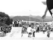 Campeonato skate alhaurin torre