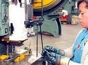 Cumplir medidas seguridad trabajo evita accidentes incapacidad parcial permanente