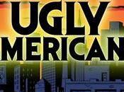 Ugly Americans. Temporada.