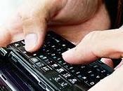 Tecnología esclavitud