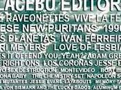 Nuevas confirmaciones Cost Fest