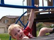 Tratamientos alternativos para niños hiperactivos
