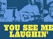 Laughin' (2002)