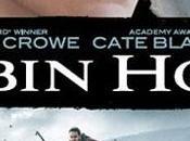 """Cartel internacional """"Robin Hood"""""""