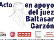 También Cádiz ...hoy Garzón