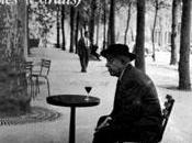 estudiante, poesía Jacques Prévert