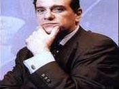 Marcelo Arce Guia Auditiva Rapsodia Hungara