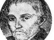 Tomas Luis Victoria Polifonista Renacimiento