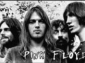 Especial Mejores Bandas Historia: Pink Floyd Parte: Fama Mundial Waters...